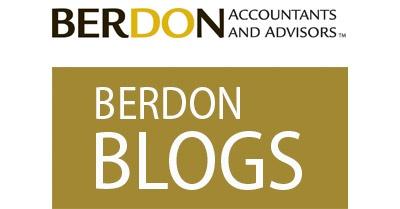 Berdon-Blogs.jpg