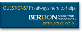 Blogs-CTA-BERDON-Always-here-to-help-280
